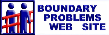 Go to the Boundary Problems web site